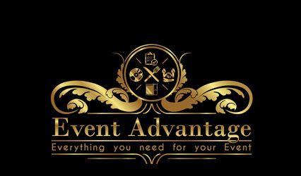 Event Advantage