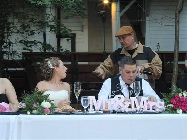 Tmx Fb Img 1534096694541 51 1899227 159174316528953 Ione, CA wedding catering