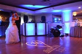 Tmx Images 51 1899227 159174105379122 Ione, CA wedding catering