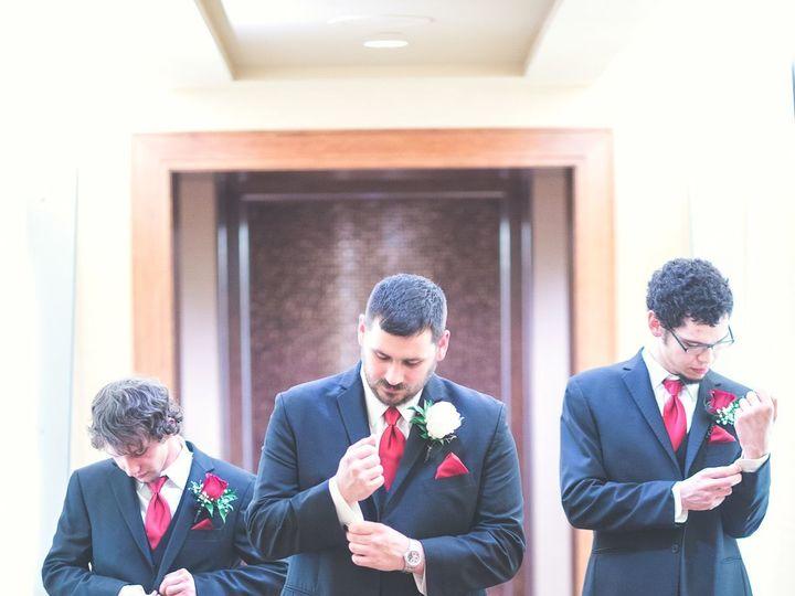 Tmx 1530119658 Aaa7749fd56cbb73 1530119655 945e4710378cf00a 1530119650763 6 C5865db4 F1e5 443c Saint Louis, MO wedding photography