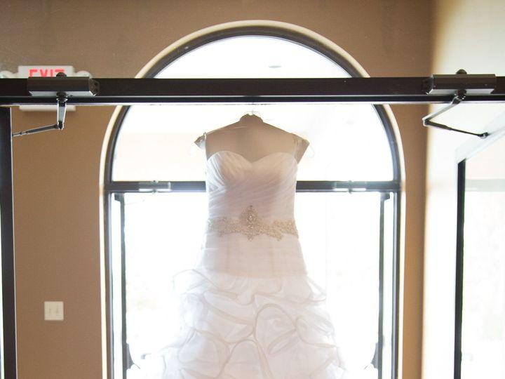 Tmx 1530119666 40a3b888d2fbc7c9 1530119661 Bc84b5b586784855 1530119650778 11 8aa3a7d3 29dd 416 Saint Louis, MO wedding photography