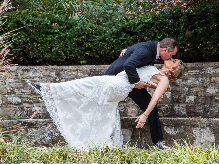 Tmx 1530119667 Ed87013a33a0ccca 1530119663 A2aa2027d44640ca 1530119650800 20 5e8fd124 A1c7 4e2 Saint Louis, MO wedding photography