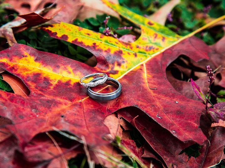 Tmx 1530119670 516befc9d305bd4d 1530119667 106bb3063c533688 1530119650804 24 Bcee4f23 Fba1 49d Saint Louis, MO wedding photography