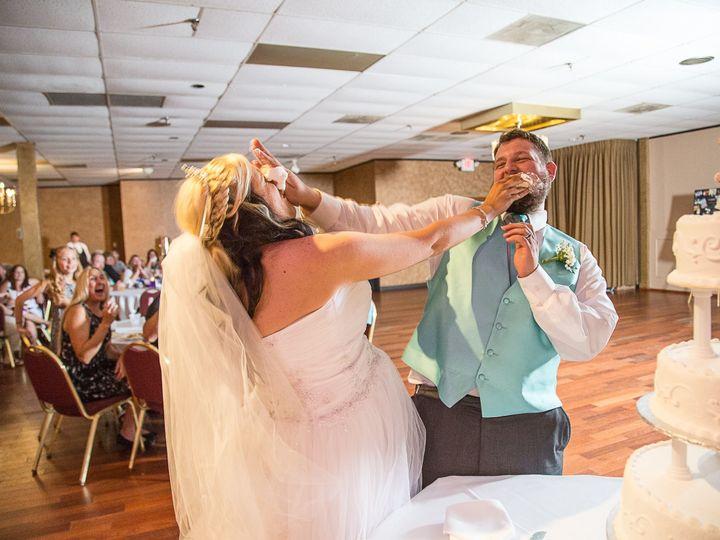 Tmx 1530119670 Ef9762db3258e1ca 1530119667 F816968efbf44493 1530119650806 25 95aede72 B67d 41d Saint Louis, MO wedding photography