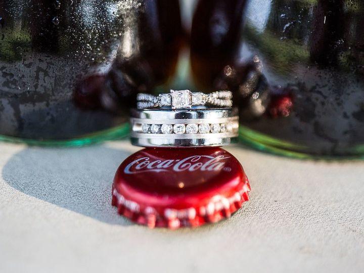 Tmx 1533947571 Aa7d746b2cbf7288 1533947570 33ae8fc94ba04d11 1533947569725 1 1c Saint Louis, MO wedding photography