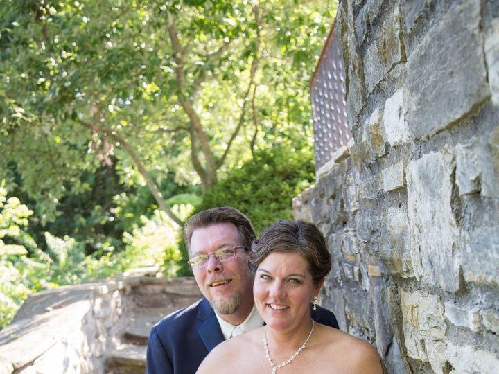 Tmx 1533948426 A1833429ff01d23c 1533948422 33611c2ee97a0b03 1533948417099 9 IMG 8782 Saint Louis, MO wedding photography