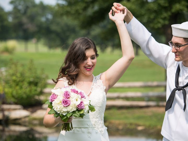 Tmx Apd 103 51 999227 V1 Saint Louis, MO wedding photography