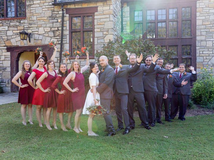 Tmx Apd 107 51 999227 V1 Saint Louis, MO wedding photography