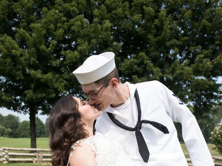 Tmx Apd 110 51 999227 V1 Saint Louis, MO wedding photography