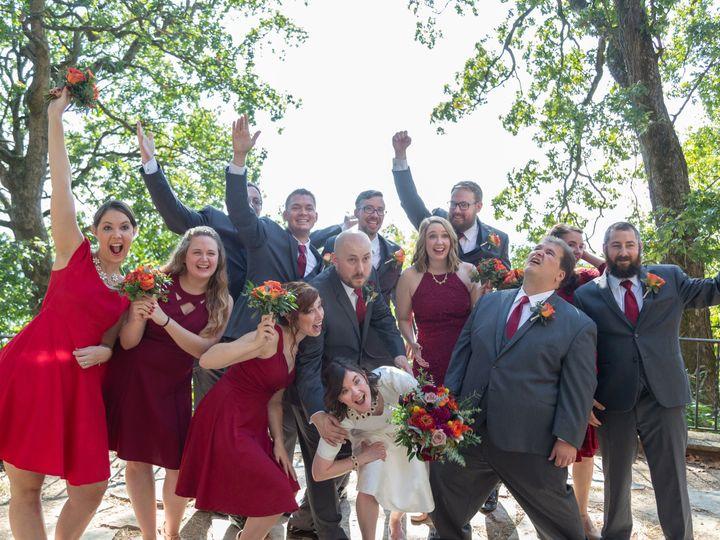 Tmx Apd 165 51 999227 V1 Saint Louis, MO wedding photography
