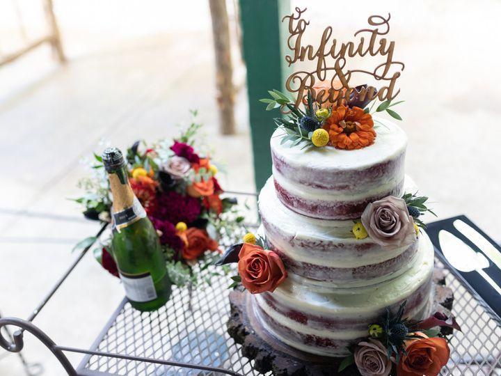 Tmx Apd 373 51 999227 V1 Saint Louis, MO wedding photography