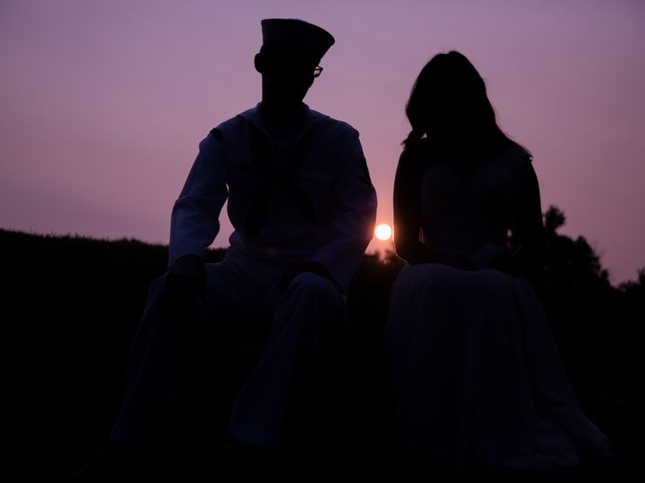 Tmx Apd 400 51 999227 V1 Saint Louis, MO wedding photography