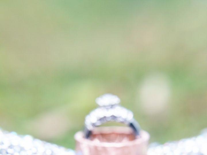 Tmx Apd 412 51 999227 V1 Saint Louis, MO wedding photography