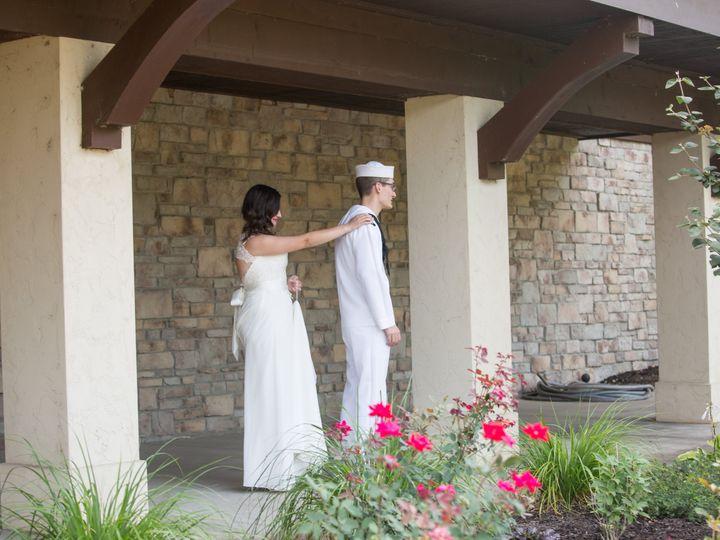 Tmx Apd 41 51 999227 V1 Saint Louis, MO wedding photography