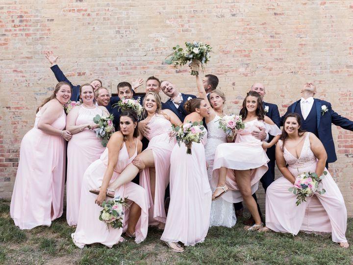 Tmx Apd 428 51 999227 V1 Saint Louis, MO wedding photography