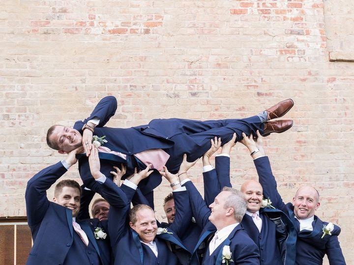 Tmx Apd 440 51 999227 V1 Saint Louis, MO wedding photography