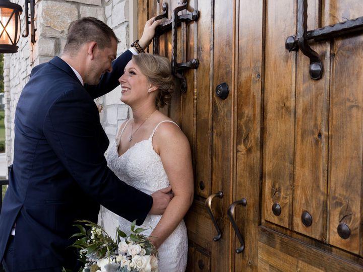 Tmx Apd 451 51 999227 V1 Saint Louis, MO wedding photography