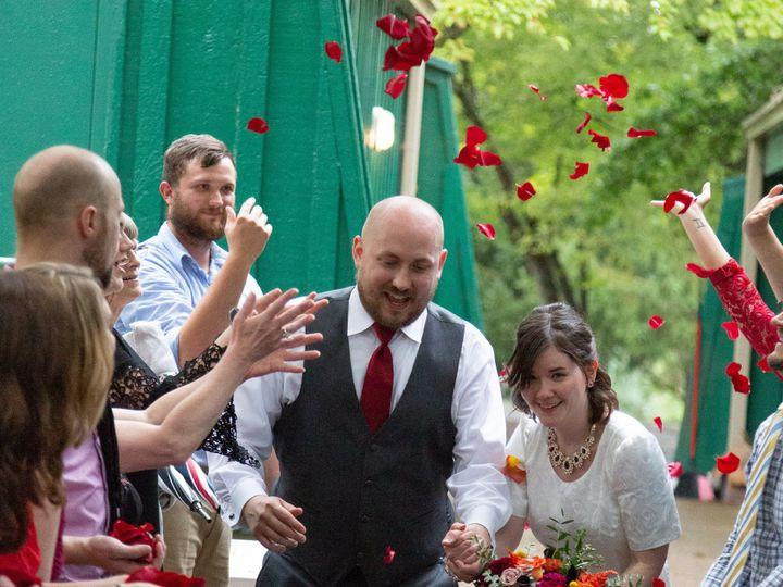Tmx Apd 487 51 999227 V1 Saint Louis, MO wedding photography