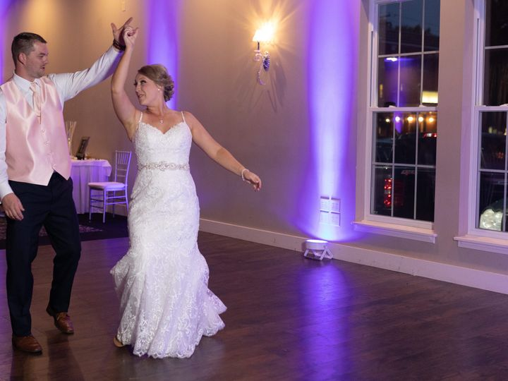 Tmx Apd 566 51 999227 V1 Saint Louis, MO wedding photography
