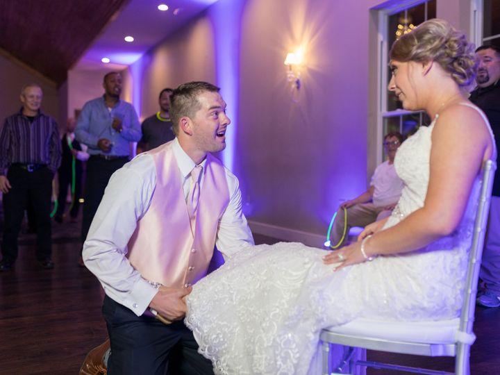 Tmx Apd 676 51 999227 V1 Saint Louis, MO wedding photography