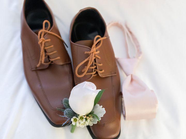 Tmx Apd 71 51 999227 V1 Saint Louis, MO wedding photography