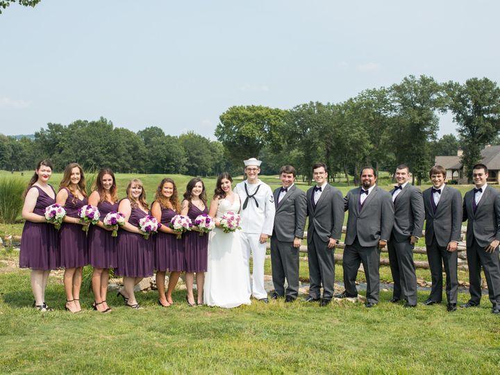 Tmx Apd 79 51 999227 V1 Saint Louis, MO wedding photography
