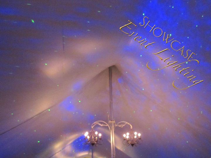 Tmx 1387319393505 Star Filled Ten Fairport, NY wedding dj