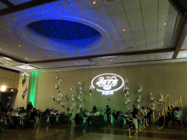 Tmx 1387319602703 Tb Fairport, NY wedding dj