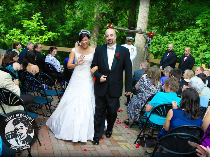 Tmx 1387319937947 0137 Cop Fairport, NY wedding dj