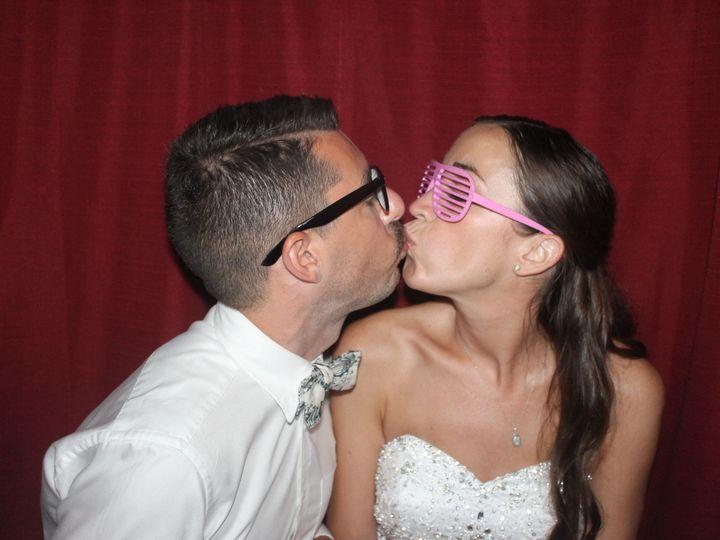 Tmx 1467843870298 125881 Fairport, NY wedding dj