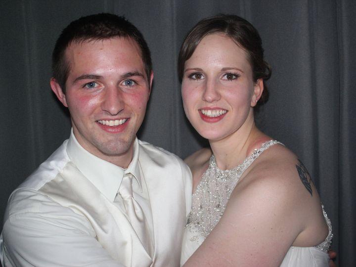 Tmx 1467843997030 108043 Fairport, NY wedding dj