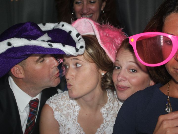 Tmx 1467844044007 106167 Fairport, NY wedding dj