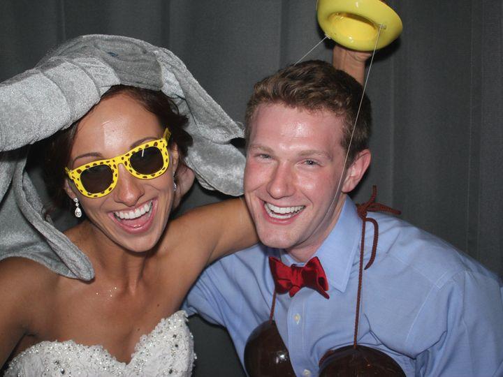 Tmx 1467844075872 105026 Fairport, NY wedding dj