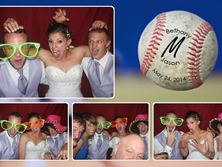 Tmx 1467844242767 119116 3x1a Fairport, NY wedding dj