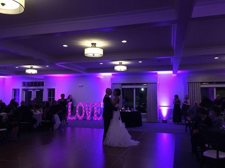 Tmx 1510678858587 Img2784 Fairport, NY wedding dj
