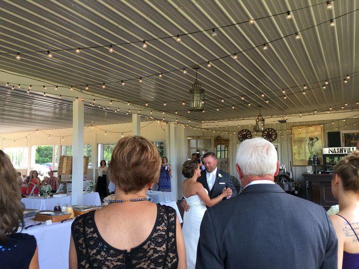 Tmx 1510678918562 Img2870 Fairport, NY wedding dj