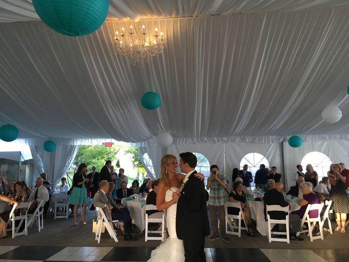 Tmx 1510679008026 Img3012 Fairport, NY wedding dj
