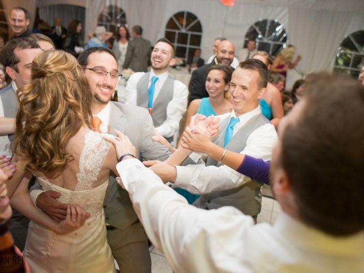 Tmx 1510679168195 Megan Rei Photography 6 Fairport, NY wedding dj