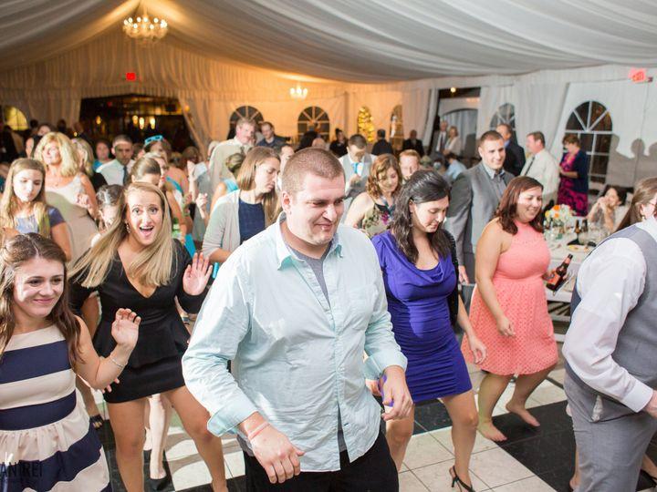 Tmx 1510679195967 Megan Rei Photography 1 Fairport, NY wedding dj