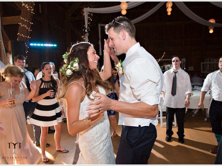 Tmx Weddingphotographersinrochester 37 51 10327 1570138347 Fairport, NY wedding dj