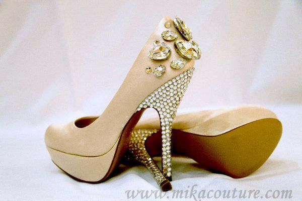 shoes7mikacouture