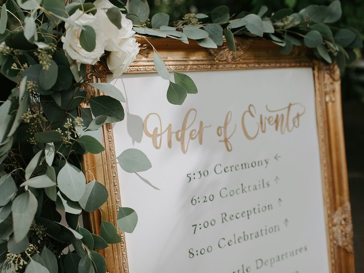 Tmx Ac2a4597 51 1050327 159181374831163 Pasco, WA wedding invitation
