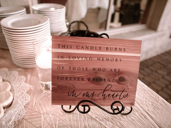 Tmx Img 0503 Edit 51 1050327 159181360063366 Pasco, WA wedding invitation