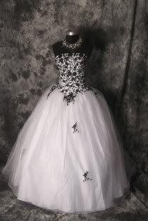 Tmx 1326345235641 Gothictrailingflowerdresses8579 Pownal wedding planner
