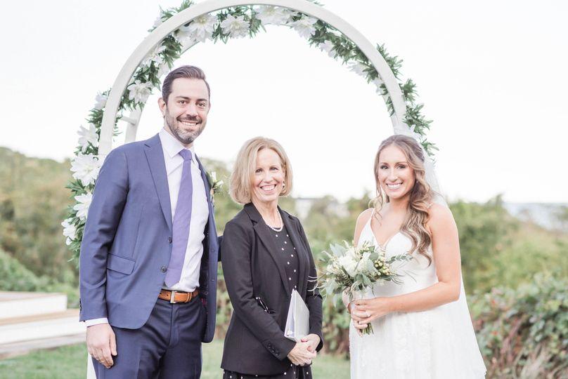 jg plymouth estate wedding 30 51 1921327 160183539141250