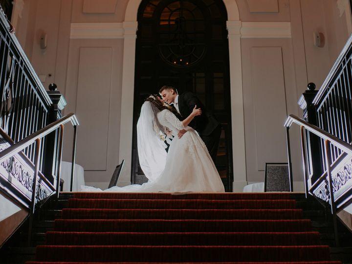 Tmx Screen Shot 2020 05 31 At 8 10 02 Pm 51 1941327 159098444624543 Baltimore, MD wedding dress