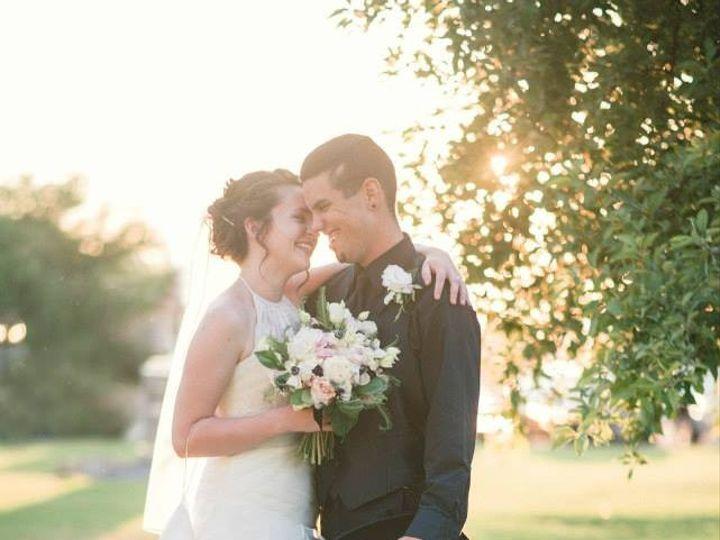 Tmx 11705152 836063846447738 5597975549706395770 N 51 951327 1568927467 Bozeman, MT wedding photography
