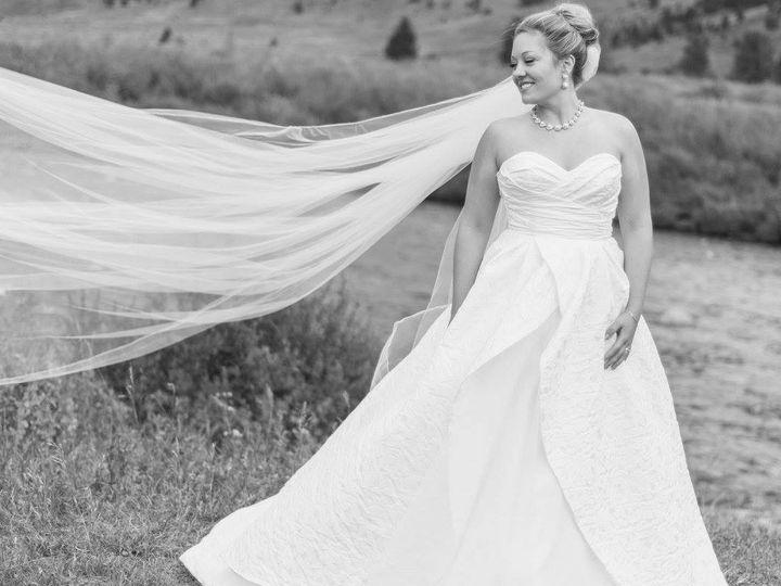 Tmx 11782345 871389982915124 2151360490544885880 O 51 951327 1568927414 Bozeman, MT wedding photography