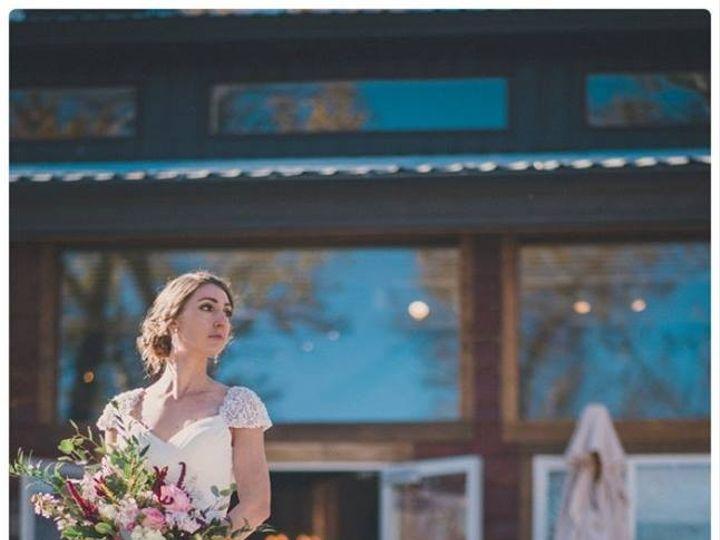Tmx 12096242 890321217688667 3029522485359696010 N 51 951327 1568927484 Bozeman, MT wedding photography