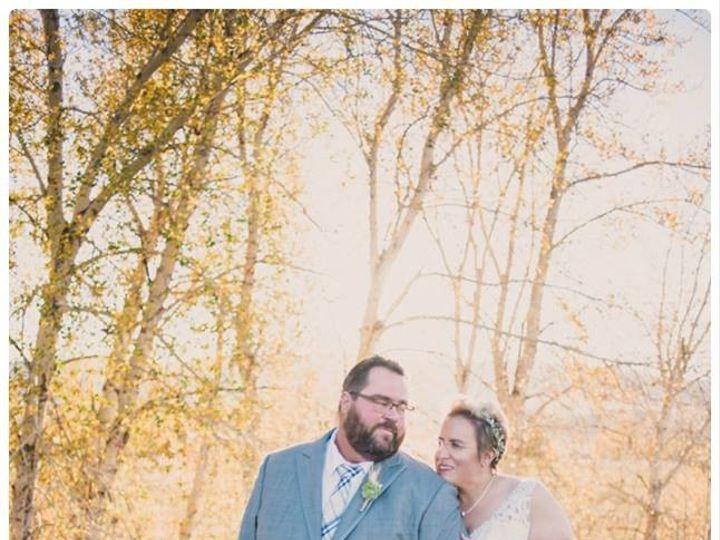 Tmx 12143078 891382720915850 5881724620911526350 N 51 951327 1568927496 Bozeman, MT wedding photography